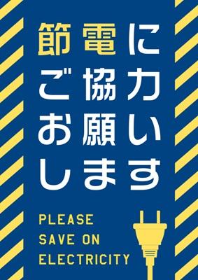 無料 it 技術 pdf